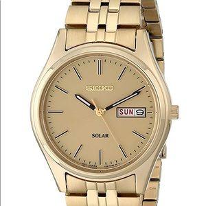 Brand new SEIKO watches wholesale